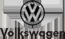 logo wolkswagen pngp